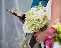 Kline Wedding