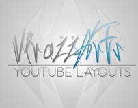 Youtube Layouts