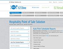 EZ Dine / Retail