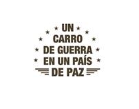 JEEP Costa Rica