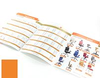 Katalog Ekostyl 2016