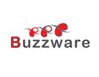 BuzzWare Logo