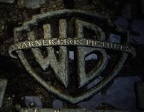 """SHERLOCK HOLMES """"Opening Studio Logos"""""""