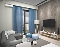 Apartment Design 2