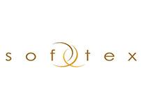 Softex Logo