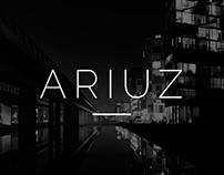 Ariuz Architecture