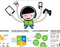 Infografías - Diario La Nación