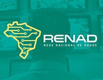 RENAD