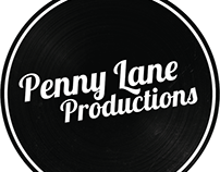 Penny Lane Productions
