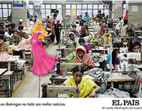 El País - Cuentos infantiles