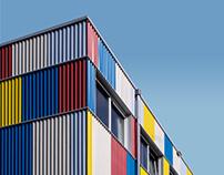 Groningen Architecture