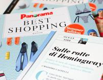 Panorama Best Shopping #2