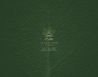 PLANTATION VILLA - Company Profile
