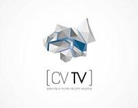 Cabo Verde Televisão | CVTV