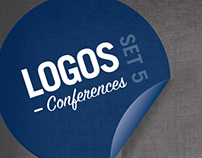 Logo Set 5