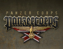 Game identity / PanzerCorps