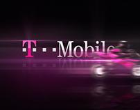 TMobile - Fast is Free