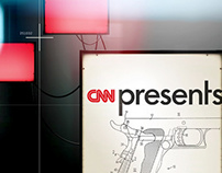 CNN Presents TV opening