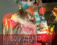 Concurrent Rhythms