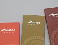 Alvarez Chocolat