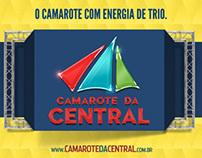 Central do Carnaval