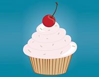 Miss Priss Cupcakes