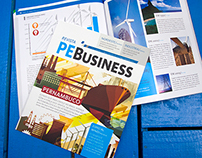 Revista PE Business
