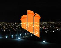 Logotipo Monterrey