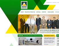 Site ANAHP