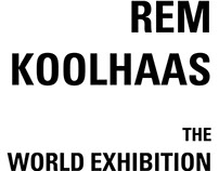 Koolhaas Brochure