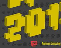 Game Jam 2012