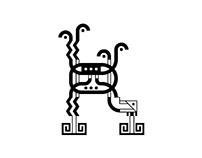 Tipografías Crónicas Visuales Abya Yala