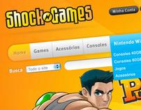 ShockGames