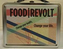 Food Revolt