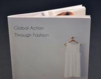 GATF Annual Report