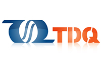 TDQ UX/UI design