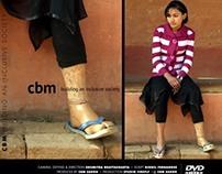 Film - CBM India.