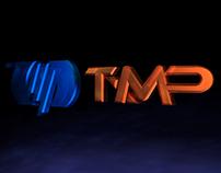 Tamex-Proexi Internacional