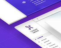 First Line | Corporate website