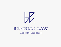 Benelli Law