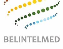 Logo Belintelmed