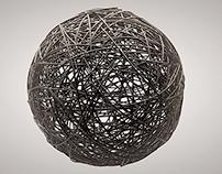Spheres...