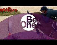 FEI 'It's Time to #BeOne'