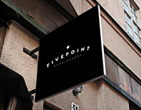 Fivepoint Cafe & Bakery