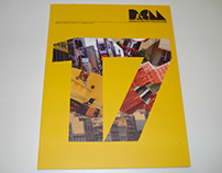 D&CM - design & construction magazine