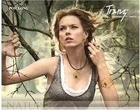 Tranz by Poh Kong