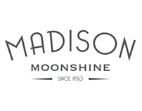 Madison Moonshine