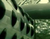 2010 videoreel