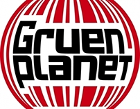 Gruen Planet: Ban Marriage