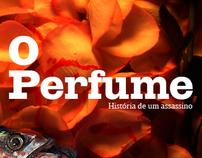 O Perfume
